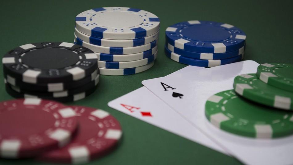 Game online terbaru semua tentang judi game online pennsylvania online gaming garner malvernweather Choice Image